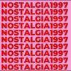 nostalgia1997